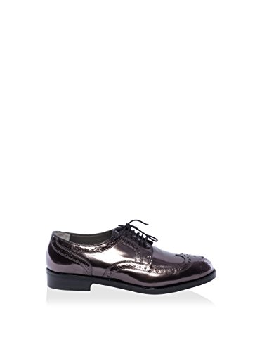 Robert Clergerie Women's Laceup Oxford