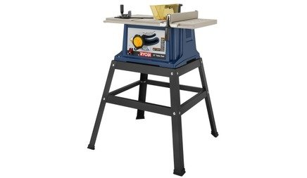 Portable Table Saws Sales