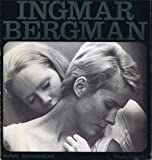 Ingmar Bergman (Movie Paperbacks) (0289796687) by Robin Wood