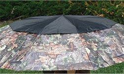 Allen Company Windproof Magnum Umbrella