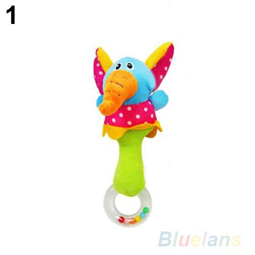 Baby Rattle Cakes front-173332
