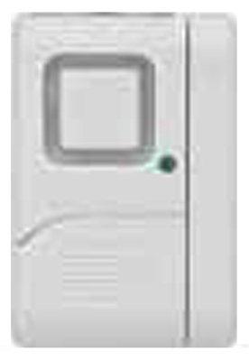 Jasco-Products-45174-Window-Door-Alarm-Wireless-4-Pk