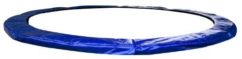 Trampolin Master Feder- und Randabdeckung für Trampoline aus PVC, 300 bis 305cm