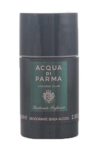 acqua-di-parma-colonia-club-desodorante-stick-75-ml