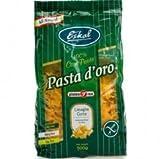 Eskal Corn Pasta Lasagne G/F 500g