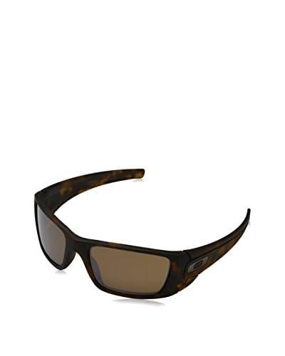 Oakley Occhiali da sole FUEL CELL (60 mm) Marrone