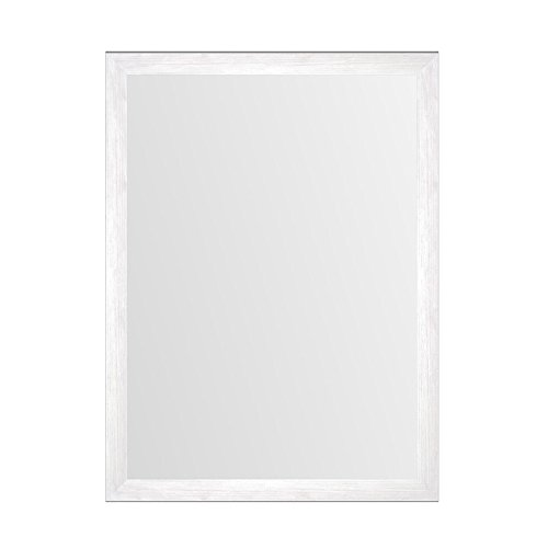 espejo-de-pared-nordico-blanco-de-madera-de-decoracion-de-56-x-76-x-2-cm-fantasy