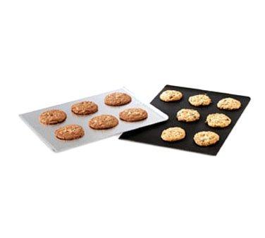 vollrath-68085-wear-ever-cookie-sheet-17-x-14
