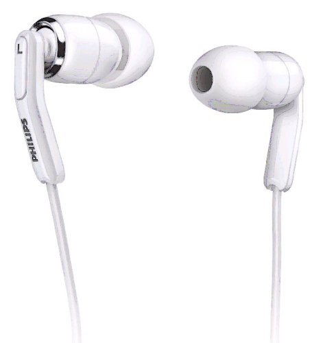 [Outlet] Philips earbuds SHE9701-A