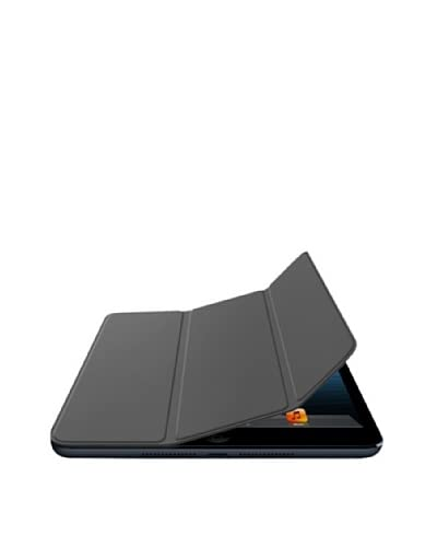 Beja Smart Cover Para iPad Mini Negra