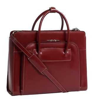 mckleinusa-lake-forest-94336-red-leather-womens-case-w-removable-sleeve