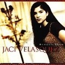 Jaci Velasquez-Heavenly Place-CD-FLAC-1996-EMG Download