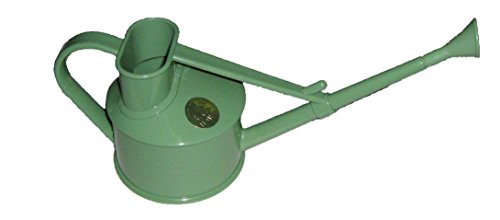 haws-handy-or-childrens-07-litre-watering-can-sage-green