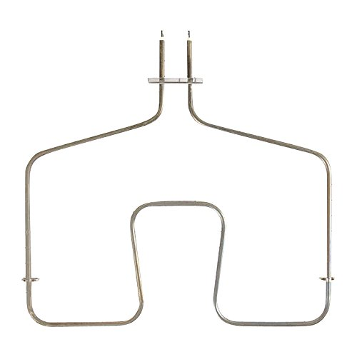 367649 Thermador Wall Oven Element, Bake 27 (Thermador Oven Parts compare prices)