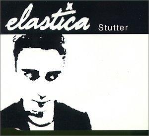 Stutter/Pussycat