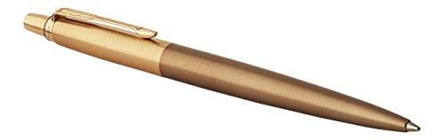 parker-jotter-premium-west-end-brushed-gt-ballpoint-pen