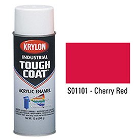 tough-coatr-alkyd-enamels-cherry-red-acrylic-set-of-12