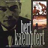 Bert Kaempfert - love that bert kaempfert - Zortam Music