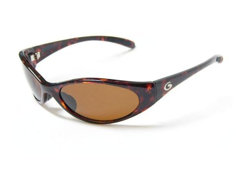 Gargoyles Sunglasses Lightning Polarized