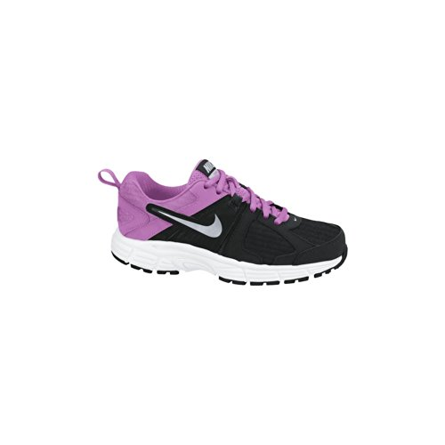 scarpa bambina nike sneaker 580463007 (N 28,5)
