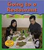 Going to a Restaurant (First Time)