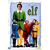 Elf [DVD] [2003]by Will Ferrell