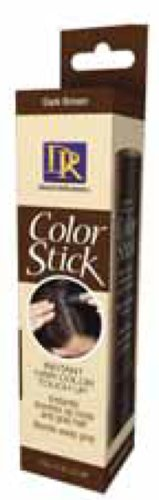 daggett-ramsdell-instant-touch-up-color-stick-medium-brown