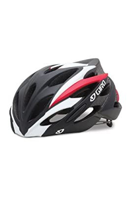 Giro Savant Racing Bike Helmet Gentlemen matte black/charcoal black Racing Bike Helmet from Giro
