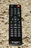 DYNEX OEM Original Part: 098GRABDZNEDYJ TV Remote Control
