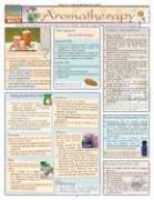 Aromatherapy (Quickstudy: Health)