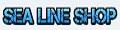 Sea Line Shop(S-Line)☆迅速、丁寧梱包にて発送いたします