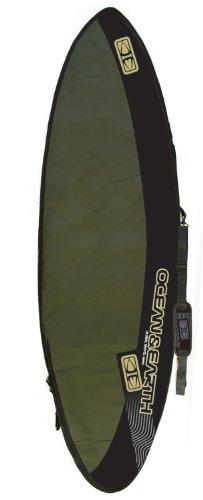 ocean-and-earth-aircon-fish-funboard-boardbag-78-green-black
