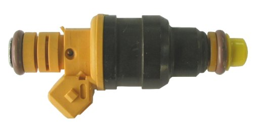 AUS Injection MP-10898 Remanufactured Fuel Injector - Ford injection mold 100