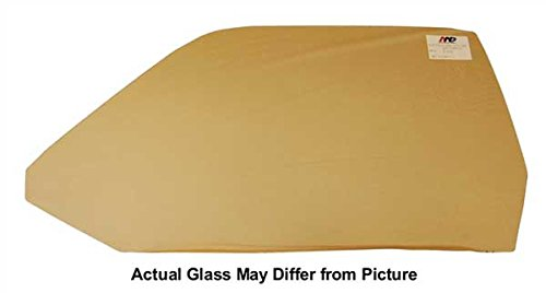 64-66 GM Truck Door Glass LH/RH (Tinted) (1965 Chevy Truck Window compare prices)