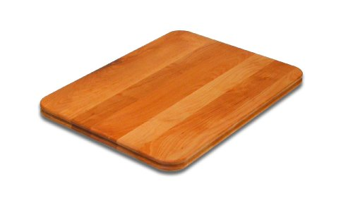 Grande Epicure M6001806 12 by 16 by 3/4-Inch Utility Board