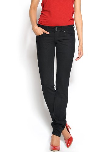 Mango Women's Jeans Lizzy5
