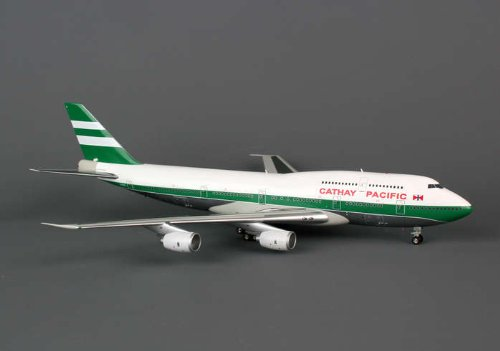 aviation200-cathay-pacific-747-300-1-200-old-livery-b-hol