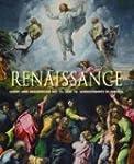 Renaissance: Kunst und Architektur de...