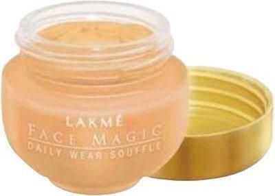 lakme-face-magic-daily-wear-souffle-foundationnatural-marble