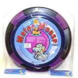 The Incredible Motor Mouse Cat Toy