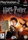 echange, troc Harry Potter - Collector