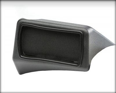 Edge Products 38304 Dash Pod for Dodge Ram (Edge Cs Dash Pod compare prices)