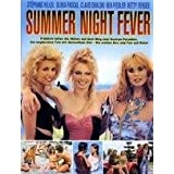 Summer Night Fever (aka Disco Summer) [PAL]