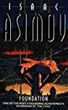 Isaac Asimov Foundation (The Foundation Series)