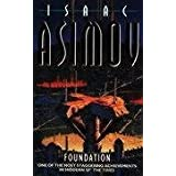Foundation: 1/3 (The Foundation Series)by Isaac Asimov
