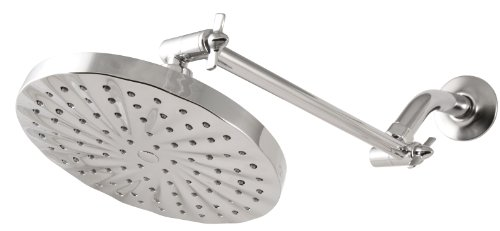 Plumb Craft 8685100 Downpour Showerhead