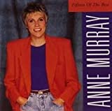 Anne Murray Fifteen of the Best