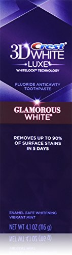 crest-3d-white-luxe-glamorous-white-vibrant-mint-toothpaste-41oz-pack-of-2