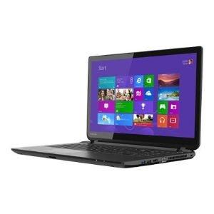 Toshiba Satellite C55t-B5349 15.6″ Touchscreen LED (TruBrite) Notebook – Intel Core i3 i3-4005U Dual-core (2 Core) 1.70 GHz – PSCLYU-01303H
