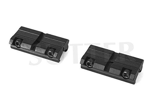 test kyg 2er universal 21mm auto gurtverl ngerung gurtadapter 12cm l nge metallzunge car. Black Bedroom Furniture Sets. Home Design Ideas
